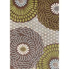 129 best rugs and throw pillows images on pinterest area rugs