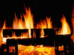 fireplace screensaver 3d fireplace screensaver free animated