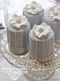 570 best small cakes images on pinterest cake decorating small