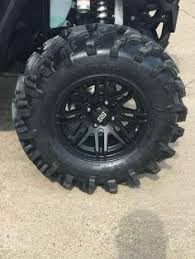 Most Comfortable Tires 2016 Yamaha Wolverine R Spec Eps Hunter Atv U0027s U0026 Cia Pinterest