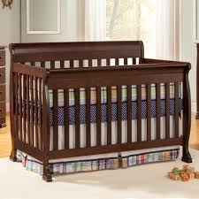 Graco Baby Crib by Baby Cribs Crib And Changing Table Bundle Convertible Cribs