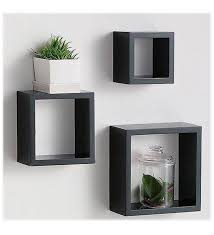 wall shelves pepperfry wall shelves designs for home decor pepperfry on brown three stories