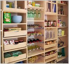 etagere de rangement cuisine etagere de rangement cuisine rangement cuisine fonctionnel en ides