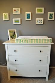 Cheap Change Table Changing Tables Baby Changing Tables Cheap Baby Changing Tables