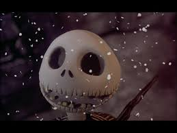 nightmare before christmas halloween background 78 best images about the nightmare before christmas on pinterest