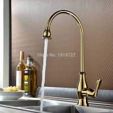 home decor bronze kitchen sink faucets bathtub and shower combo