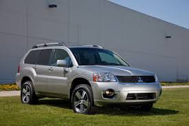 mitsubishi crossover models mitsubishi to phase out most of its u s made models by 2014