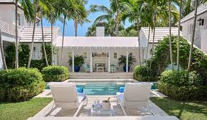 the fite group specialists in palm beach luxury real estate