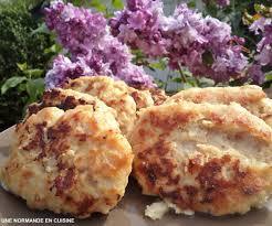 une normande en cuisine croquettes de jambon et dinde une normande en cuisine recettes