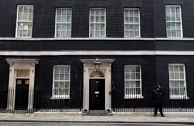 100 number 10 downing street floor plan larry the new downing
