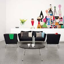 sofa schwarz suita sofa by vitra connox shop