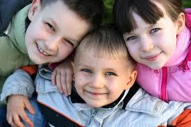 green kids drop in centers in durham nc