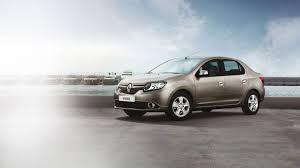 lexus rx qatar offers renault symbol city car renault qatar
