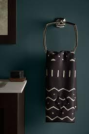 asana oasis bathroom kohler ideas