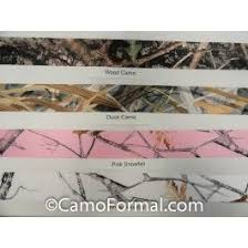 realtree ribbon 46 best and fishing ribbons images on fishing
