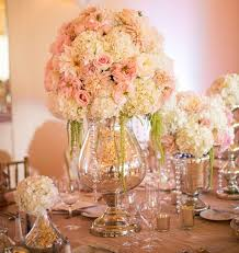 wedding decoration wedding decoration ideas pictures wedding decoration ideas on a