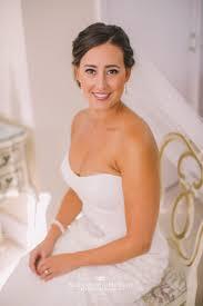 rochester wedding hair u0026 makeup reviews for hair u0026 makeup