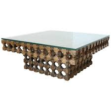 moroccan tray coffee table and moroccan inspired coffee table