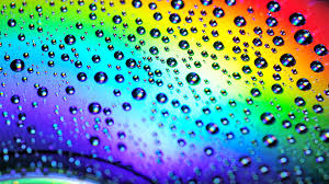 Colorful Pictures Bright Wallpaper Hd Collection 43
