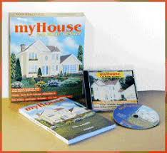 home decorator software online decorating home decorating and design software
