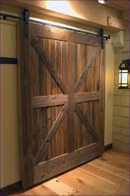 Barn Door Closet Hardware Closet Door Track Systems Full Size Of Farm Door Barn Door