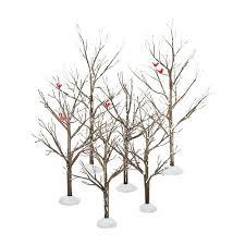manzanita branch manzanita branches