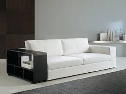 Sofa Design Ideas - Sofa design center