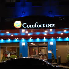 Comfort Inn West Comfort Inn Times Square West 28 Photos U0026 35 Reviews Hotels
