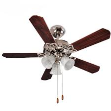 online buy wholesale bedroom ceiling fan from china bedroom