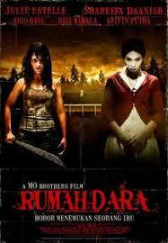 film horor indonesia terseram dan terbaru film horor indonesia terbaru 2016 sumiati film hantu berdasarkan