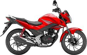 crb honda catalogue honda moto 2017 moto motorcycle catalog centre