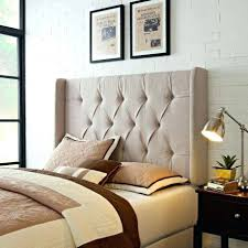 Headboards With Built In Lights Articles With Headboard With Lights Built In Uk Label Inspiring