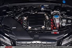 audi rs5 engine for sale apr s5 4 2l supercharger special up to a 3595 discount plus