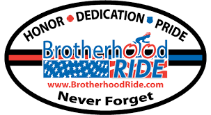 7th annual cycling for fallen heroes estero fl 2018 active