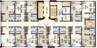 Typical Hotel Room Floor Plan Deploying Wifi In The Hospitality Industry Including Hotels