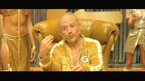 Goldmember Meme - top 28 austin powers goldmember items daxushequ com