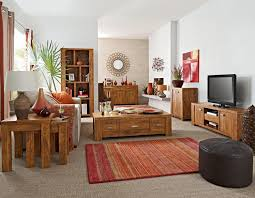 living room colour scheme terracotta pools pinterest room