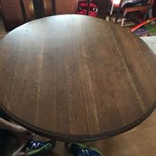 Upholstery Repair Chicago Time Treasures Furniture Refinishing And Upholstery 72 Photos