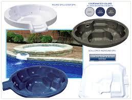 orlando pools spas tubs swimming pool spa contractors new