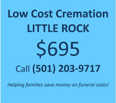 average cost of cremation guide to cremation costs in rock ar 695