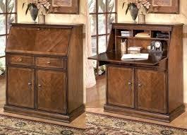 different types of desks desk types photogiraffe me