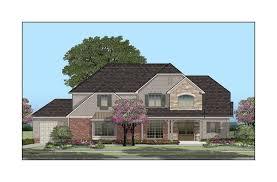 www dreamhome com st jude dream home peoria home builders