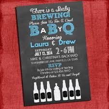 baby q shower invitations baby shower decoration
