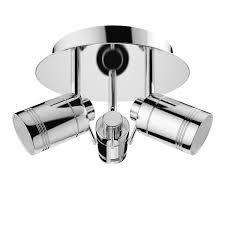 bathroom lighting buying guide victoriaplum com