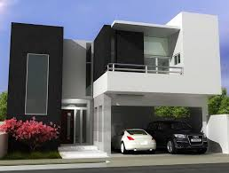 house plan modern contemporary house designs with black and white