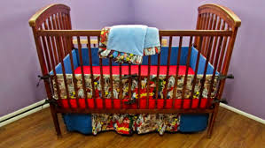superhero home decor glamorous superhero baby bedding 49 with additional house