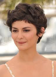 short wavy pixie hair short hairstyles beautiful thick hair short hairstyles haircuts