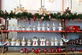 swedish christmas decorations sweden christmas decorations its christmastime swedish christmas
