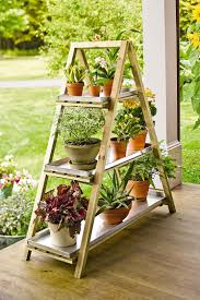 House Plant Ideas by Plant Stand Plant Display Tables Indoor House Plants Gardening