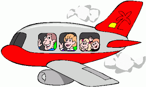 imagenes animadas de aviones dibujos infantiles de aviones antiguos buscar con google